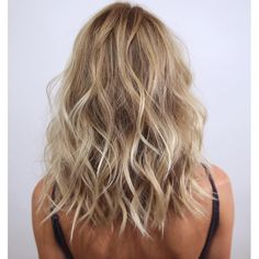 """johnnyramirez1 on Instagram: """"My hair color ceeation❤️ Lived in color™ #livedincolor Sexy... Summer hair"""""""