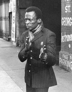 Jazz Artists, Jazz Musicians, Black Artists, Music Icon, Soul Music, Music Love, Jazz Blues, Blues Music, Miles Davis Poster