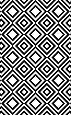 Free Vectors, Free Vector Graphics, Textile Pattern Design, Abstract Pattern, Free Vector Patterns, Rose Gold Texture, Monochrome Pattern, Backdrop Design, Geometric Background