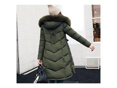 Snímek obrazovky 2018 08 30 v15.15.48 Winter Jackets, Fashion, Winter Coats, Moda, Winter Vest Outfits, Fasion, Trendy Fashion, La Mode