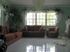 paint colors for living rooms 2013 with tiles floor