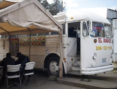 """How to """"Do"""" a taco truck properly"""