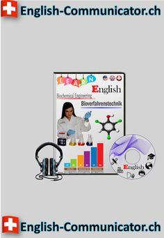 English Communicator Switzerland - Google+ Switzerland, English, Signs, Google, Biochemical Engineering, Language School, English English, Shop Signs, English Language