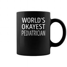 Job Of Pediatrician In Thiruvananthapuram, Kerala. Http://Www