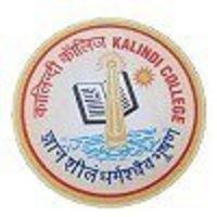 Kalindi College Delhi Recruitment 2015