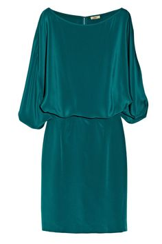 28 Dresses to Wear to a Fall Wedding