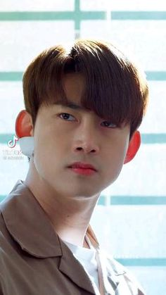Korean Drama Songs, Korean Drama List, Goblin Korean Drama, Jungkook Songs, Song Joon Ki, Ok Taecyeon, Best Kdrama, Drama Fever, Handsome Korean Actors