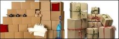 http://best4th.in/packers-and-movers-bangalore/ http://best4th.in/packers-and-movers-pune/ http://best5th.in/packers-movers-gurgaon/ http://best4th.in/packers-and-movers-mumbai/ http://best5th.in/packers-movers-hyderabad/ http://best5th.in/packers-movers-bangalore/