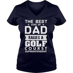 THE BEST KIND OF DAD RAISES A GOLF T SHIRT FATHERS DAY GIFT #gift #ideas #Popular #Everything #Videos #Shop #Animals #pets #Architecture #Art #Cars #motorcycles #Celebrities #DIY #crafts #Design #Education #Entertainment #Food #drink #Gardening #Geek #Hair #beauty #Health #fitness #History #Holidays #events #Home decor #Humor #Illustrations #posters #Kids #parenting #Men #Outdoors #Photography #Products #Quotes #Science #nature #Sports #Tattoos #Technology #Travel #Weddings #Women