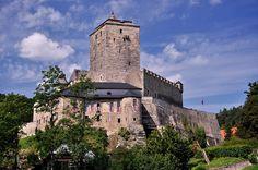 hrad trosky - Hľadať Googlom