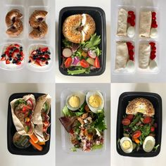 Healthy mindset as mom of 2 Pasta Salad, Meal Planning, Meal Prep, Prepping, Meals, Healthy, Ethnic Recipes, Food, Crab Pasta Salad