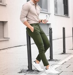 "yourlookbookmen: ""Men's Look Most popular fashion blog for Men - Men's LookBook ® """