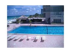 Townhouse For Sale, 5401 Collins Av # 340 Miami Beach, Townhouse, Outdoor Decor, Home Decor, Decoration Home, Terraced House, Room Decor, Home Interior Design, Home Decoration