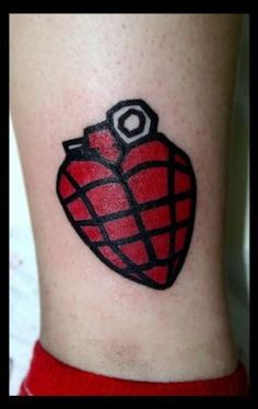 1000 images about american idiot on pinterest american for Tattoo expo san diego