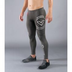 Athletics Running Fitness Man Long Tights Trousers Warm /& Confortable FREE P/&P