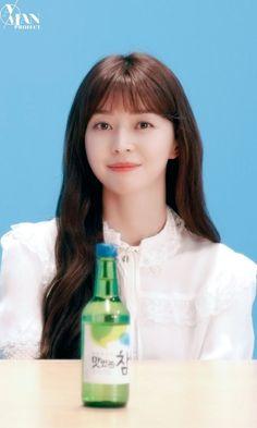 South Korean Girls, Korean Girl Groups, Some Girls, Girl Bands, Nara, Korean Singer, Kpop Girls, Asian Beauty, Just In Case