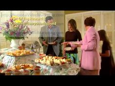 Catering Company|Video Marketing|Commercials|Internet Ads|Local Business...