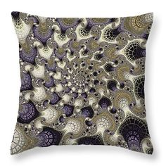 Abstract Drawings, Pillow Sale, Tag Art, Basic Colors, Poplin Fabric, Color Show, Pillow Inserts, Marines, Fiber Art