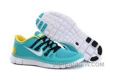 http://www.jordannew.com/nike-free-50-mens-blue-yellow-black-running-shoes-top-deals.html NIKE FREE 5.0 MENS BLUE YELLOW BLACK RUNNING SHOES TOP DEALS Only $47.21 , Free Shipping!