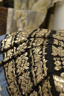 #rotexte Folk Embroidery, Moldova, Romania, Bulgaria, Textiles, Embroidery, Fabrics, Textile Art