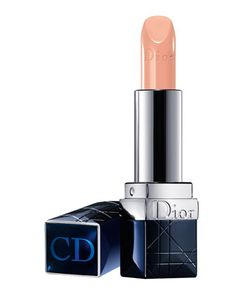 Pricey vs Priceline: Nude Lipsticks http://thedailymark.com.au/beauty/makeup/pricey-vs-priceline-nude-lipstick