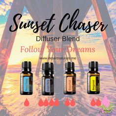 Aromatherapy Tips And Strategies For Yoga Doterra Oil Diffuser, Essential Oil Diffuser Blends, Doterra Essential Oils, Doterra Blends, Juniper Berry Essential Oil, Bergamot Essential Oil, Essential Oil Uses, Calming Oils, Diffuser Blends