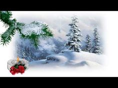 Adventi hírnök... - YouTube Advent, Christian Music, Winter, Youtube, Christmas, Outdoor, Relax, New Years Eve, Winter Time