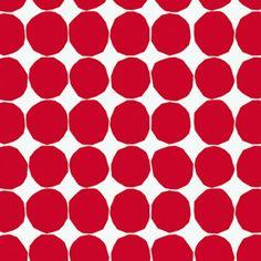 Walnut Wallpaper Pienet Kivet 13062