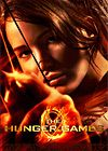 The Hunger Games and other free movies and tv on Tubeplus.me