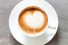 Coffeee Latte, Drinks, Food, Drinking, Beverages, Eten, Drink, Meals, Latte Macchiato