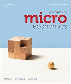 Solution manual for macroeconomics for today 8th edition by tucker principles of microeconomics 6th canadian edition by n gregory mankiw isbn 13 978 fandeluxe Gallery