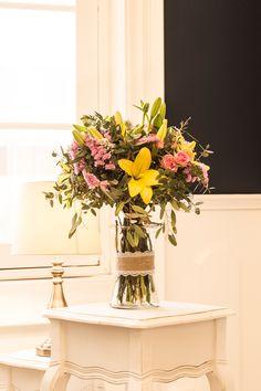 c6791210be3c8 217 mejores imágenes de Blog Flores de Julieta. ¡Ideas que enamoran ...
