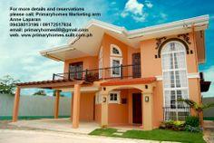 Hermoso Grande house model ..for sale  more details call: Ann Laparan  09438013196 / 09172517834  email: agent.flenland@gmail.com