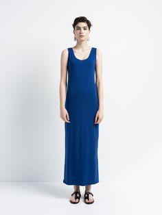 IOANNA KOURBELA DRESS VITAL 20214-12875 Summer Dresses, Women, Fashion, Moda, Summer Sundresses, Fashion Styles, Fashion Illustrations, Fashion Models, Summertime Outfits