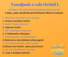 German, English, Learn German, Languages, Deutsch, German Language, English Language