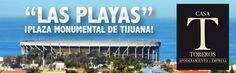 casa junto a  plaza de toros | PLAZA DE TOROS TIJUANA LAS PLAYAS CASA TOREROS