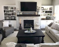 Ravishing living room furniture arrangement ideas simple Apartment Image Result For Modern Farmhouse Living Room Living Room Decor With Tv Living Room Decor Pinterest 1531 Best Cozy Living Room Decor Images In 2019 Living Room Home