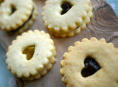 Cheese & Pickle Dodgers