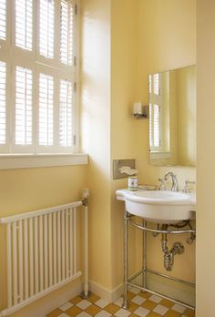 Boston Back Bay Renovation - traditional - Bathroom - Boston - Morse Constructions Inc.