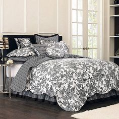 Best Bedding Sets For Couples Key: 5765010227 Bedding And Curtain Sets, Best Bedding Sets, Comforter Sets, Bed Linen Australia, Bed Sets For Sale, Hotel Collection Bedding, Black Bed Linen, Cheap Bed Sheets, Luxury Duvet Covers