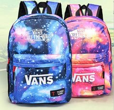 2016 Sac a dos vansing Women backpack school bags for teenagers man shoulder bag…