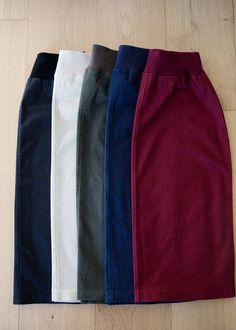 61 ideas modest camping outfits black for 2019 Skirt Outfits Modest, Pencil Skirt Outfits, Modest Skirts, Midi Skirts, Jean Skirts, Denim Skirts, Long Skirts, Maxi Dresses, Dress Skirt