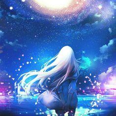 #japan #japanese #asia #asian #korea #korean #school #uniform #schooluniform #kawaii #cute #beauty #cool #girl #anime #manga #cosplay #game #gamegirl #schoolgirl #cosplaygirl #japangirl #tokyo #japanesegirl #asiangirl #koreangirl #animegirl #mangagirl #art #picture