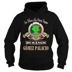Gomez Palacio IT'S A PALACIO  THING YOU WOULDNT UNDERSTAND SHIRTS Hoodies Sunfrog#Tshirts  #hoodies #PALACIO #humor #womens_fashion #trends Order Now =>https://www.sunfrog.com/search/?33590&search=PALACIO&cID=0&schTrmFilter=sales&Its-a-PALACIO-Thing-You-Wouldnt-Understand