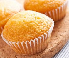 Quick and Easy Recipe for Sweet Potato Muffin Recipe — Cookmore Muffin Pan Recipes, Cupcake Recipes, Baby Food Recipes, Dessert Recipes, Cooking Recipes, Sweet Potato Muffins, Sweet Potato Recipes, Bakers Sweets, Cupcakes