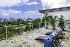 1077 Aalapapa Dr Kailua, Hawaii, United States – Luxury Home For Sale