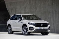 16 Best VW Sharan images   Vw sharan, Seat alhambra ...