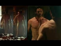 Hugh Jackman X-men Days of Future Past - - Yahoo Image Search Results