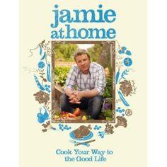 Jamie at Home / Natürlich Jamie