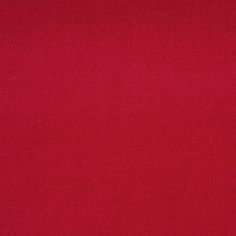 scarlet fabric - Buscar con Google